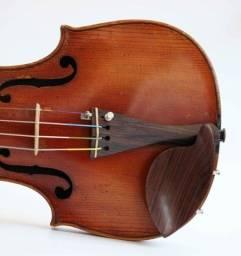 Violino Italiano Michael Platner