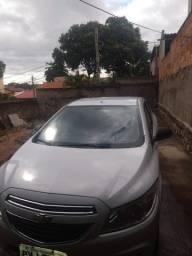 Vendo consórcio carro ônix R$20.000,00+ R$451,09 em 47X