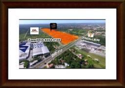 Loteamento Terras Horizonte -#@#@