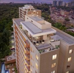 Título do anúncio: Apartamento para venda tem 51 metros quadrados com 2 quartos em Cabula - Salvador - BA