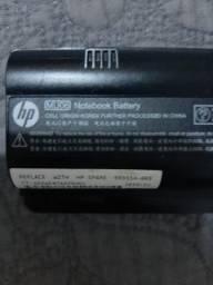 Bateria Notebook HP Mu06
