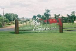 Oportunidade, Lote com 297m² , Residencial Costa do Ipê - Marília, SP.!