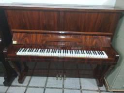 Promoção pianos a R$6.900,00 com garantia.