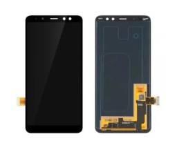 Tela / Display para Samsung A8 2018 A530 Original - Instalação em 30 Minutos!