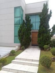 Título do anúncio: Venda Residential / Condo Belo Horizonte MG
