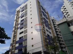 Título do anúncio: Apartamento Nascente com 2 dormitórios, mais 1 dormitório Reversível. Aluguel por R$ 2.200