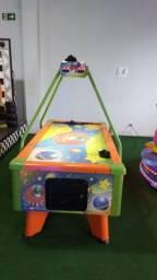 Air Game Disco Kids da Matic