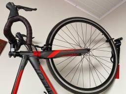 Título do anúncio: Speed - Caloi Racing