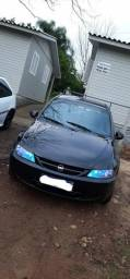 Celta 2003 básico