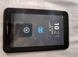 Título do anúncio: Samsung Galaxy Tab 2 - GT-P3110 Cinza Usado