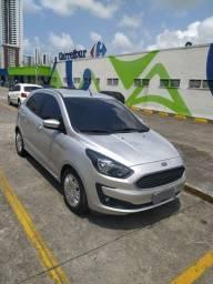 Título do anúncio: Ford Ka Se Plus modelo 2019