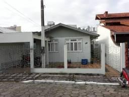 REF V1438   Oportunidade   Casa Com 03 Dormitórios