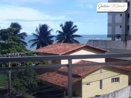 Apartamento de 3 quartos sendo 1 suíte - Centro - Guarapari - ES - Cod. 2709