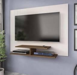Título do anúncio: Painel para Tv 42 polegadas - Frete grátis