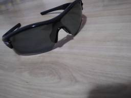 Óculos radar original oakley