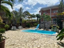 Casa para TEMPORADA - Carapibus/jacumã PB