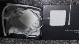 Carregador original Macbook