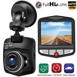 Título do anúncio: Câmera / Gravadora de Painel de Carro HD