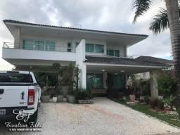Casa Duplex Com 5 Quartos Sendo 2 Suítes
