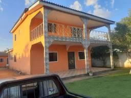 LEIA A DESCRIÇÃO Casa Chapada dos Guimaraes