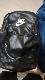 Mochila Nike Brasil 2.4L