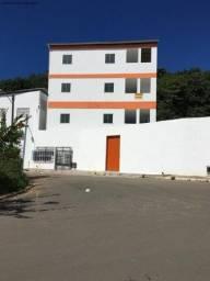 SALVADOR - Apartamento Padrão - ITAPUA