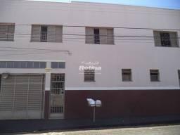 Apartamento para aluguel, 2 quartos, Brasil - Uberlândia/MG