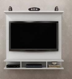 Painel para Tv até 43 polegadas á partir de R$ 349,90
