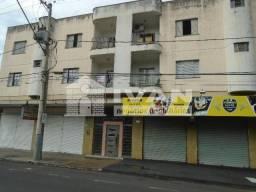 Título do anúncio: Apartamento para locação bairro Daniel Fonseca