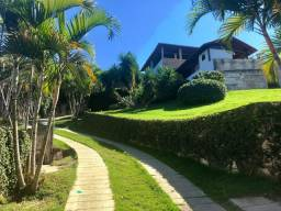 Casa Triplex 280mt - Marbrasa - Cachoeiro Itapemirim - terreno com 2500mt