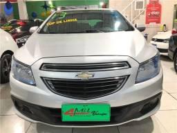 Título do anúncio: Chevrolet Onix 2013 1.4 mpfi ltz 8v flex 4p manual