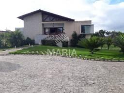 Casa de condomínio em Gravatá/PE/ código:1231