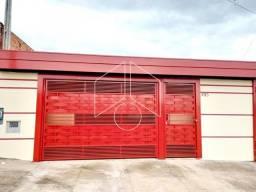 Título do anúncio: Casa para alugar com 2 dormitórios cod:L16024