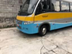 Título do anúncio: MARCOPOLO VOLARE W9 escolarbus