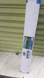 Título do anúncio: Tenda nova na caixa