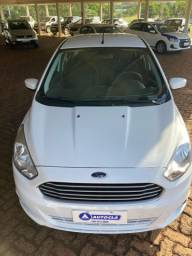 Ford Ka SE 1.5 SD AUTOCLÃ ITBA 32718800