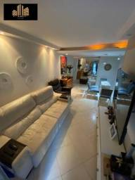 Título do anúncio: Apartamento Condomínio Via Cancun - Barra da Tijuca