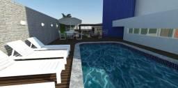 Título do anúncio: Lindo apartamento à venda com 3 quartos em Jardim Oceania