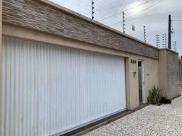 Casa à venda com 5 dormitórios em Joaquim távora, Fortaleza cod:RL788