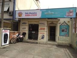 Título do anúncio: tele chaveiro e pet shop