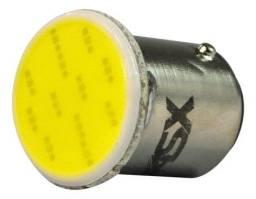 Lampada Re 24v Asx Com 1 Polo 6000k 10 Unidade Super Led pag.dinheiro R$6,00