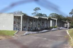 Título do anúncio: Gaveta Jazigo Cemitério Municipal Alvorada/RS