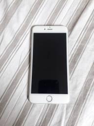 Título do anúncio: iPhone 6s Plus 128