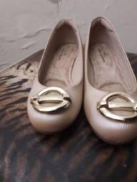 Sapato Feminino   Aceita Cartão ou Pix