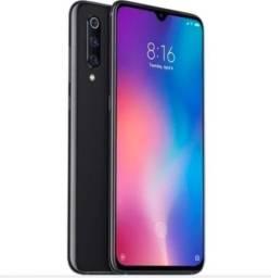 Xiaomi MI 9 6G 128 G