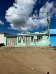 Casa no bairro Severiano Moraes Filho