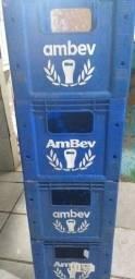 Caixa para cervejas litrao