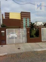 Macaé - Casa Padrão - Jardim Guanabara