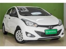 Título do anúncio: Hyundai Hb20 2013 1.0 comfort 12v flex 4p manual