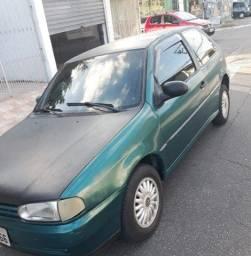 Carro Gol 1996 G2